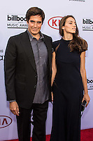billboard music awards images mediapunch david copperfield arrives at 2015 billboard music awards