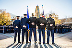 _E2_9666<br /> <br /> 1611-26 Veterans Day Presidential Review<br /> <br /> with Elder Lance B. Wickman<br /> <br /> November 11, 2016<br /> <br /> Photography by: Nathaniel Ray Edwards/BYU Photo<br /> <br /> &copy; BYU PHOTO 2016<br /> All Rights Reserved<br /> photo@byu.edu  (801)422-7322<br /> <br /> 9666
