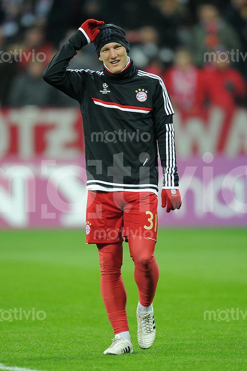 fussball chl saison 2011 2012 bastian schweinsteiger fc. Black Bedroom Furniture Sets. Home Design Ideas