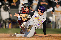 East Carolina Pirates 2008
