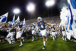 16FTB vs UCLA 22<br /> <br /> 14FTB vs Virginia<br /> <br /> September 17, 2016<br /> <br /> Photography by Meagan Larsen /BYU<br /> <br /> &copy; BYU PHOTO 2016<br /> All Rights Reserved<br /> photo@byu.edu  (801)422-7322