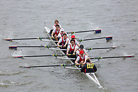 Crew: 101   Agecroft     C<br /> <br /> Eights Head of the River (HoRR) 2018<br /> <br /> To purchase this photo, or to see pricing information for Prints and Downloads, click the blue 'Add to Cart' button at the top-right of the page.