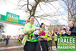 0624 Siobhain Scanlon who took part in the Kerry's Eye, Tralee International Marathon on Saturday March 16th 2013.