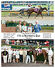 I'm a Numbers Guy winning at Delaware Park on 9/9/06