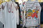 Ukrainian Festival in Whippany