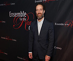"Joey Slotnick attends the Opening Night After Party for the Ensemble for the Romantic Century production of ""Tchaikovsky: None But the Lonely Heart"" Off-Broadway Opening Night  at West Bank Cafe on May 31, 2018 in New York City."
