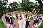 Tappan Hill Ceremony