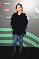 "Nicola Walker<br /> at the ""Unforgotten"" photocall as part of the BFI & Radio Times Television Festival 2019 at BFI Southbank, London<br /> <br /> ©Ash Knotek  D3494  13/04/2019"