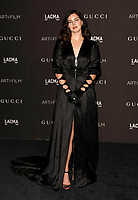 Lana Del Rey attends 2018 LACMA Art + Film Gala at LACMA on November 3, 2018 in Los Angeles, California. <br /> CAP/MPI/SPA<br /> &copy;SPA/MPI/Capital Pictures
