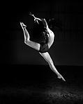 Madison's Gymnastics