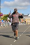 2015-09-06 Maidenhead Half 04 AB Finish