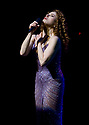 Bernadette Peters 3/16/16