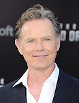 "Bruce Greenwood at Paramount Pictures' Premiere of  ""Star Trek Into Darkness"" held at The Dolby Theater in Hollywood, California on May 14,2013                                                                   Copyright 2013 Hollywood Press Agency"
