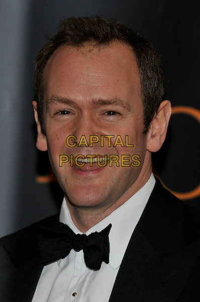 ALEXANDER ARMSTRONG.Royal Television Society Awards,  .Grosvenor House Hotel, London, England, 19th March 2008..RTS Arrivals portrait headshot.CAP/PL.©Phil Loftus/Capital Pictures.