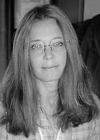 Gloria Steinem 1978<br /> Photo By Adam Scull/PHOTOlink.net