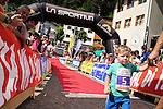 Dolomites Pre Race