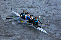 Crew: 13  SNE (A)  Broxbourne RC/ St Neots RC (A Williams)  4x- Champ<br /> <br /> Fours Head of the River 2018<br /> <br /> To purchase this photo, or to see pricing information for Prints and Downloads, click the blue 'Add to Cart' button at the top-right of the page.