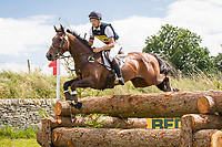 AUS-Christopher Burton (WILD OATS IV) FINAL-20TH: CICI3* BRITISH EVENTING OPEN CHAMPIONSHIP: 2014 GBR-Festival Of British Eventing: GATCOMBE PARK (Sunday 3 August) CREDIT: Kate Law COPYRIGHT: LIBBY LAW PHOTOGRAPHY - NZL