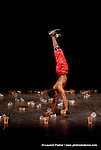 Companhia Urbana de Dança..Agwa..Pièce pour 10 danseurs - Création Biennale....Chorégraphie : Mourad Merzouki..Musique : AS'N......Danseurs : Tiago « TS » Sousa, Alexsandro « PIT » Soares, Ruy Chagas Junior, Wallace Costa, Diego « White » Leitão, Dieguinho Alves dos Santos, Leo Alves Santos, Christian Faxola, Zé « Joro », Raphael Roussier - Lumières : Yoann Tivoli - Scénographie : Benjamin Lebreton....Copyright © laurent Paillier / www.photosdedanse.com . All rights reserved
