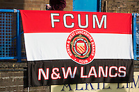 Football Club United Manchester