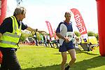 2015-05-09 British Orienteering 26 SB final r