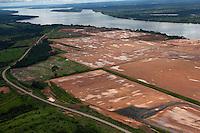 Aço Vale Marabá