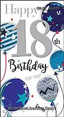 Jonny, CHILDREN BOOKS, BIRTHDAY, GEBURTSTAG, CUMPLEAÑOS, paintings+++++,GBJJBL007,#bi#, EVERYDAY