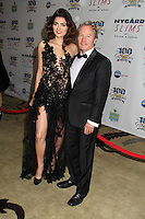 Blanca Blanco, John Savage<br />