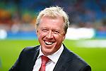 Nederland, Amsterdam, 29 september 2012.Eredivisie .Seizoen 2012-2013.Ajax-FC Twente.Steve McClaren, trainer-coach van FC Twente