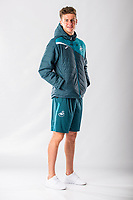 Joe Rodon<br />