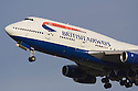 06/11/15 FILE PHOTOS<br />