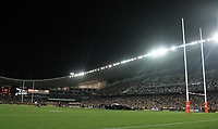 PICTURE BY VAUGHN RIDLEY/SWPIX.COM - Rugby League - Rugby League World Cup 2008 - Australia v New Zealand - Sydney Football Stadium, Sydney, Australia - 26/10/08...Copyright - Simon Wilkinson - 07811267706...GV, General View.