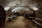 Lonz Winery at Middle Bass Island State Park | Feinknopf Macioce Schappa Architects