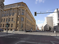 CITY_LOCATION_40548