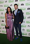 City Harvest's 23rd Annual Gala Evening of Practical Magic Honors Lise & Michael Evans, Chelsea Clinton, and Chef Geoffrey Zakarian