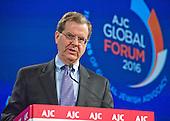 2016AJC Global Forum