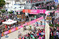 Giro d'Italia stage 7