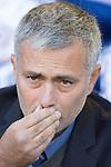 140913 Everton v Chelsea