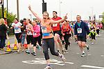 2015-04-26 Southampton 65 SD rem