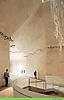 Chinese Embassy by Pei Partnership Architects LLP