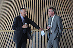 ICE State of the Nation Report 2014<br /> The Senedd<br /> 17.07.14<br /> &copy;Steve Pope-FOTOWALES