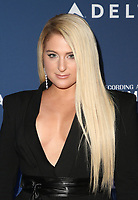 7 February 2019 - Los Angeles, California - Meghan Trainor. the Delta Air Line 2019 GRAMMY Party held at Mondrian Los Angeles. <br /> CAP/ADM/FS<br /> &copy;FS/ADM/Capital Pictures