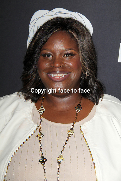 SANTA MONICA, CA - June 20: Retta at The 24 Hour Plays Los Angeles After-Party, Shore Hotel, Santa Monica, June 20, 2014. Credit: Janice Ogata/MediaPunch<br /> Credit: MediaPunch/face to face<br /> - Germany, Austria, Switzerland, Eastern Europe, Australia, UK, USA, Taiwan, Singapore, China, Malaysia, Thailand, Sweden, Estonia, Latvia and Lithuania rights only -