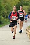 2015-10-18 Abingdon Marathon 05 TR