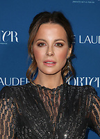 LOS ANGELES, CA - OCTOBER 9: Kate Beckinsale, at Porter's Third Annual Incredible Women Gala at The Ebell of Los Angeles in California on October 9, 2018. Credit: Faye Sadou/MediaPunch
