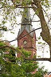 Badenweiler, Germany