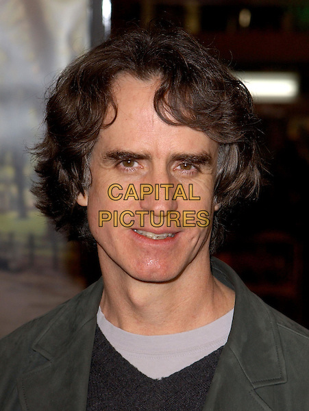 JAY ROACH.Universal Pictures World Premiere of Along Came Polly held at the Grauman's Chinese Theater .*UK Sales Only*.12 January 2004.headshot, portrait.www.capitalpictures.com.sales@capitalpictures.com.©Capital Pictures.