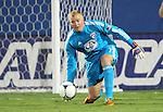 09/16/2012 Vancouver FC vs FC Dallas