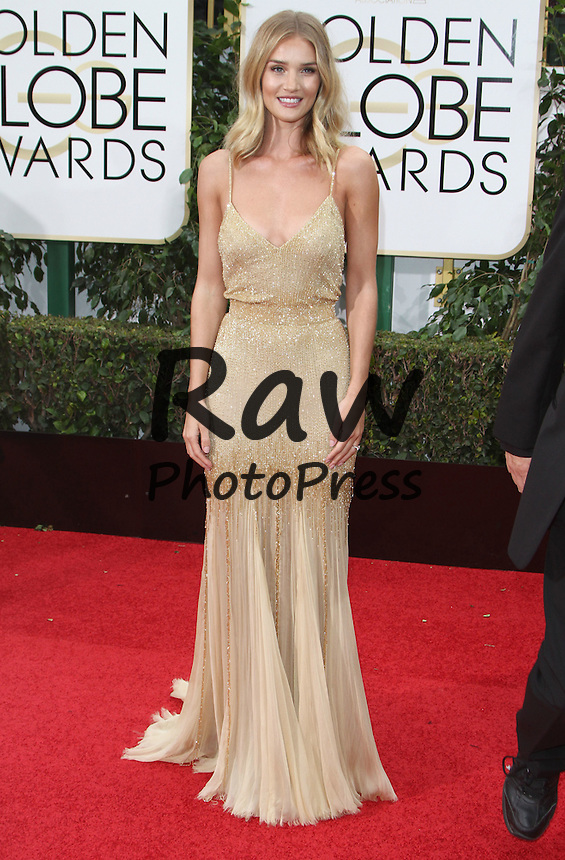 Los Premios Globos de Oro se han entregado en Los &Aacute;ngeles.<br /> <br /> Photo &copy; 2016 The Grosby Group<br /> <br /> Los Angeles, Jan 10, 2016<br /> <br /> 73rd Annual Golden Globe Awards - Arrivals