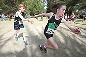 2018 Inter-Schools Cross Country Champs